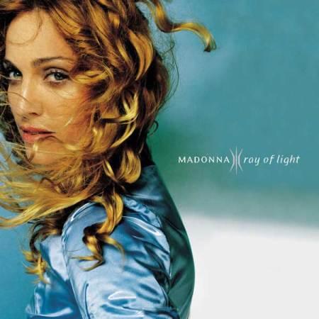 aray-of-light-album